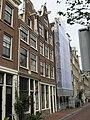 Amsterdam - Bloemgracht 166.jpg
