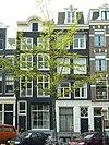 amsterdam - herengracht 146 en 144