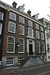 amsterdam - herengracht 556 v2