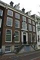 Amsterdam - Herengracht 556 v2.JPG
