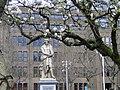 Amsterdam 11.04.2012 - panoramio (14).jpg