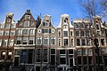Amsterdam 4000 45.jpg