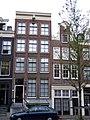 Amsterdam Bloemgracht 174 (and 172) across.jpg