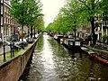 Amsterdam Canal - panoramio.jpg