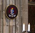 Amtseinführung des Erzbischofs von Köln Rainer Maria Kardinal Woelki-0752.jpg