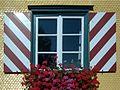 Amtshaus Weitnau 02.jpg