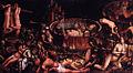 Anónimo - Inferno (ca. 1520).jpg