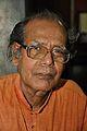 Ananta Malakar - Kolkata 2013-04-02 7699.JPG