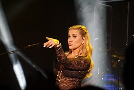 Anastacia - Resurrection Tour 01.jpg