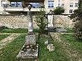 Ancien cimetière de Courbevoie (Hauts-de-Seine, France) - 23.JPG