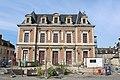 Ancien palais justice Cosne Cours Loire 5.jpg