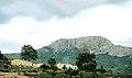 Andalucía (1981) 01.jpg