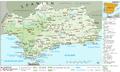 Andalusien Karte.png
