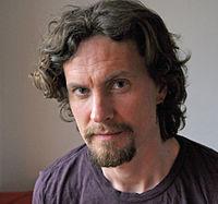 Anders Wyller 2009A.jpg