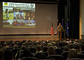 Andersen stands down to stand up against sexual assault 140425-F-EP111-034.jpg