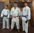 Anderson Karate.jpg