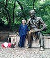 Anderson Statue 1.jpg