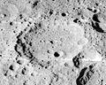 Anderson crater 2034 med.jpg