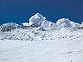 Andorra1.jpg