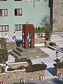 Andorra monument.jpg