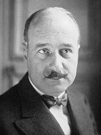 André François-Poncet 1931.jpg