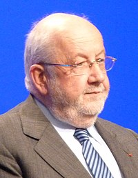 André Rossinot 2012 (cropped).JPG