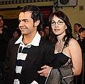 Andrea De Rosa & Crisula Stafida.jpg