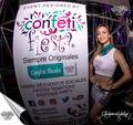 "Andrea Ho Monsale ""Chica Confeti"".png"