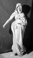 Andrea Malfatti – Figura allegorica femminile – La carità.tiff