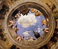 Andrea Mantegna - Ceiling Oculus - WGA14023.jpg
