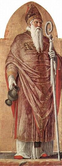 Andrea Mantegna 018.jpg