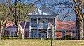 Andrew Scott House.jpg