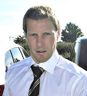 Andy Todd (footballer, born 1974)