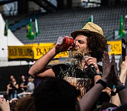 Andy Frasco - Rock am Ring 2018-3773.jpg