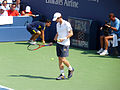 Andy Murray US Open 2012 (8).jpg