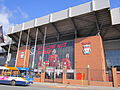 Anfield Stadium, Liverpool (15).JPG