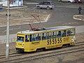 Ang tram 165.JPG