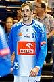 Angel Montoro Cabello 20150927.jpg