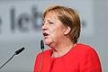 Angela Merkel - 2017248170732 2017-09-05 CDU Wahlkampf Heidelberg - Sven - 1D X MK II - 196 - B70I6112.jpg