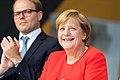 Angela Merkel - 2017248174805 2017-09-05 CDU Wahlkampf Heidelberg - Sven - 1D X MK II - 528 - B70I6444.jpg