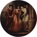 Angelica Kauffmann 001.png