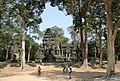 Angkor-Thommanon-02-2007-gje.jpg