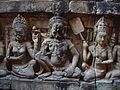 Angkor Thom28.JPG
