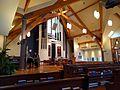 Anglican Church, Aurora (24861719809).jpg
