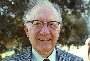 Angus Ellis Taylor