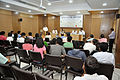 Anil Shrikrishna Manekar Speaks - Opening Session - Hacking Space - Science City - Kolkata 2016-03-29 2795.JPG