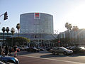 Anime Expo 2011 - outside the south hall (5892753183).jpg