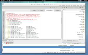 Anjuta 3.8.0 (Hebrew).png