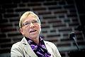 Anke Spoorendonk (MP) Germany. BSPC 18 Nyborg Denmark 2009-08-31 (1).jpg