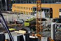 Anleggsarbeid på Brattøra (4545101779).jpg
